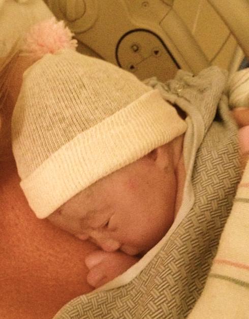 Ella Lis, 03-11-2013,