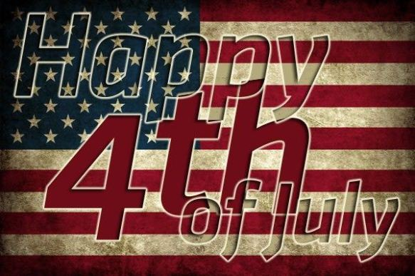 Happy-4th-Of-July-Picture-Quotes-1