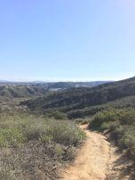 Car Wreck Trail
