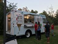 Desert-Food-Truck